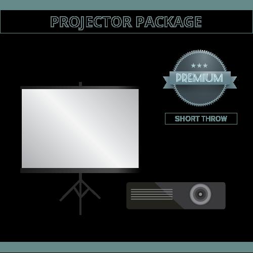 Premium_short-throw-500-x500.png