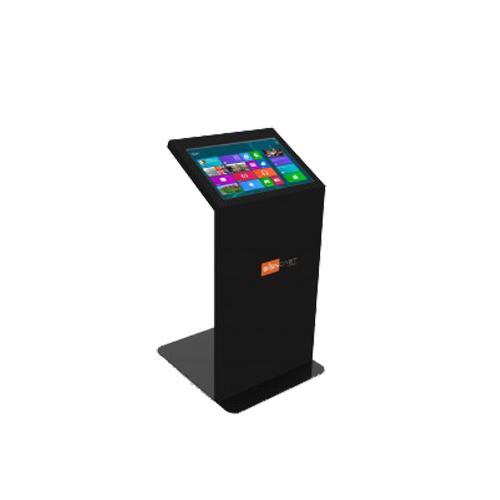 22-custom-kiosk