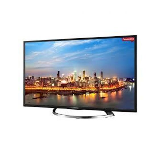49 4K Class Ultra HD LED TV