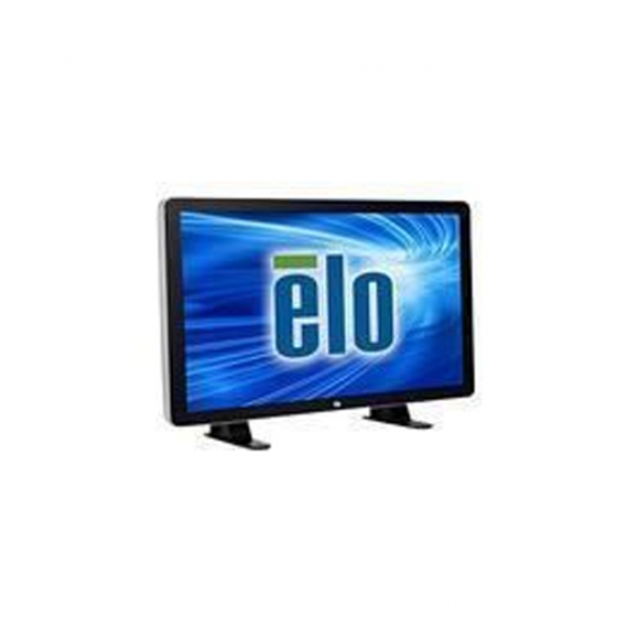ELO Multi-Touch Digital Signage Display
