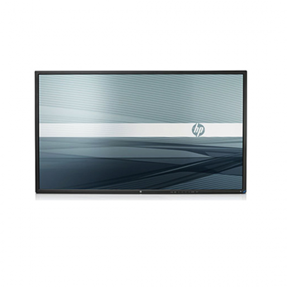 HP LD4210 42-inch LCD Digital Signage Display
