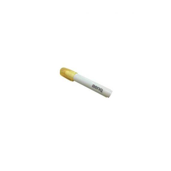 Interactive Touch Screen Pen BenQ