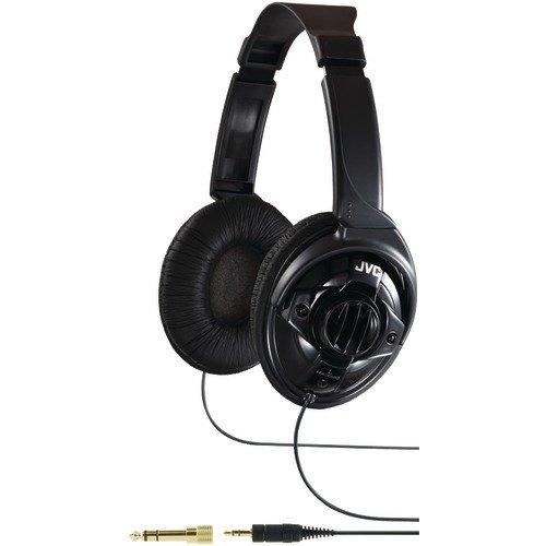 JVCheadphones