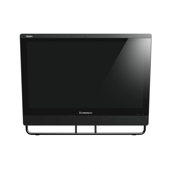 Lenovo ThinkCentre M93z 10AD0007US All-in-One Computer
