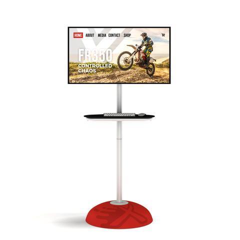 Makitso-WaveLine-Monitor-Stand-02_480x480