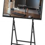 STAND-TV55A_01a