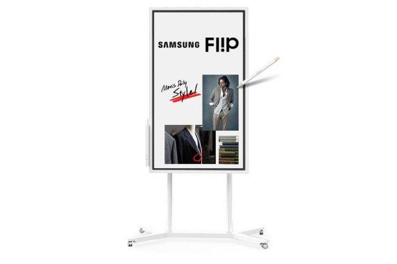 Samsung_WM55H_front