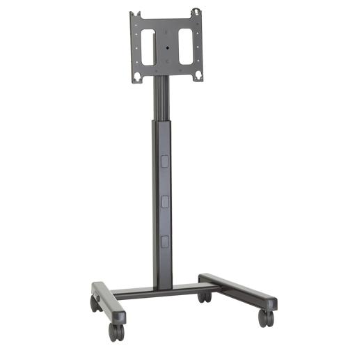 Vertical-Mobile-Cart