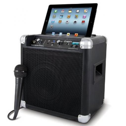 ipad-speaker-510x510