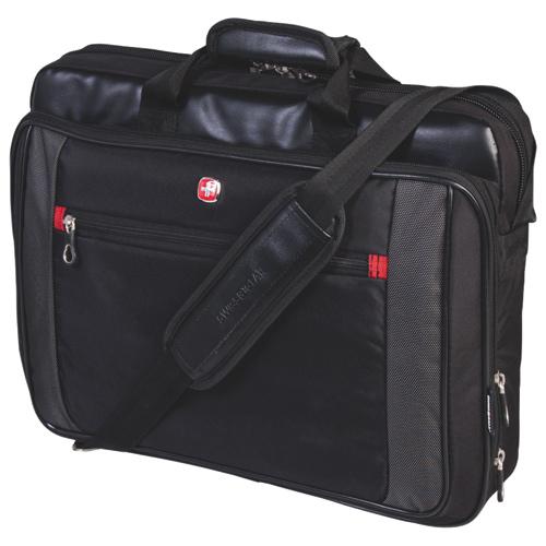 laptop_bag