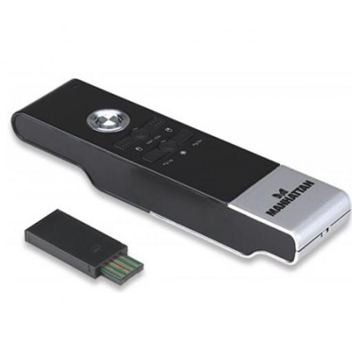 wireless-laser-pointer-510x510